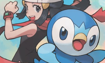 Piplup Pokémon TCG: Sun And Moon - Cosmic Eclipse Screenshot