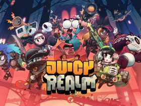 Juicy Realm Review Header