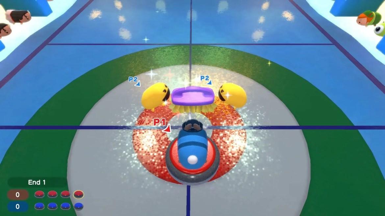 PAC-MAN Disney Tsum Tsum Festival Screenshot 5