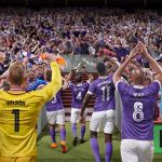 Football Manager 2020 Touch Review Header