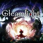 Gleamlight Logo