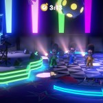 Luigi's Mansion 3 Multiplayer Pack Screenshot