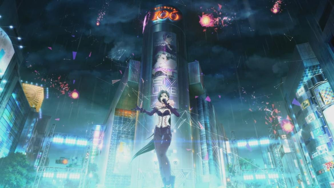 Tokyo Mirage Sessions #FE Encore Review Screenshot 5