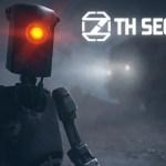 7th Sector Logo