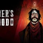 Alder's Blood Logo