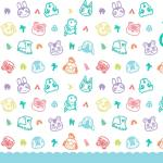 Animal Crossing: New Horizons Wallpaper Image