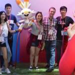 Nintendo E3 2020 Photo