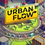 Urban Flow Logo