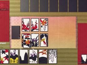 51 Worldwide Games Screenshot