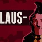Klaus Logo