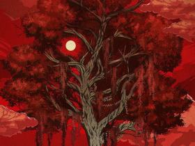 Deadly Premonition 2 Review Banner
