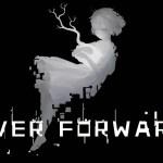 Ever Forward Logo