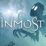 INMOST Game Logo