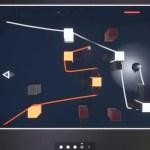 Filament Screenshot