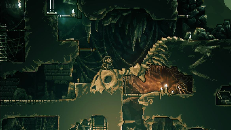 INMOST Review Screenshot 2