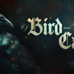 Of Bird and Cage Logo