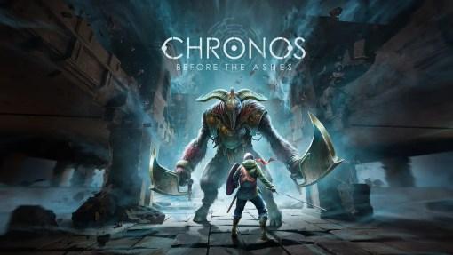 chronos_before_the_ashes_logo
