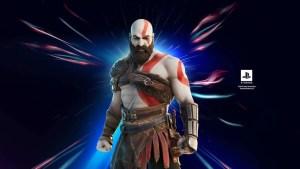 Kratos Now Available In The Fortnite Item Shop Nintendo Insider Fortnite item shop *i literally bought everything!* september 10th, 2020 (fortnite battle. fortnite item shop nintendo insider