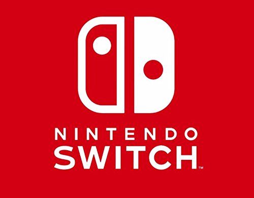 Guide : la Nintendo Switch !