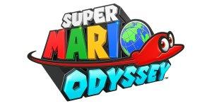Super Mario Odyssey + amiibo