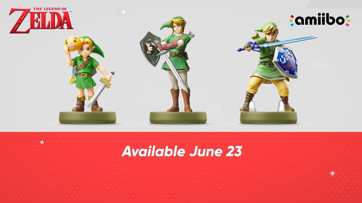 Une date de sortie pour Splatoon 2 — Nintendo