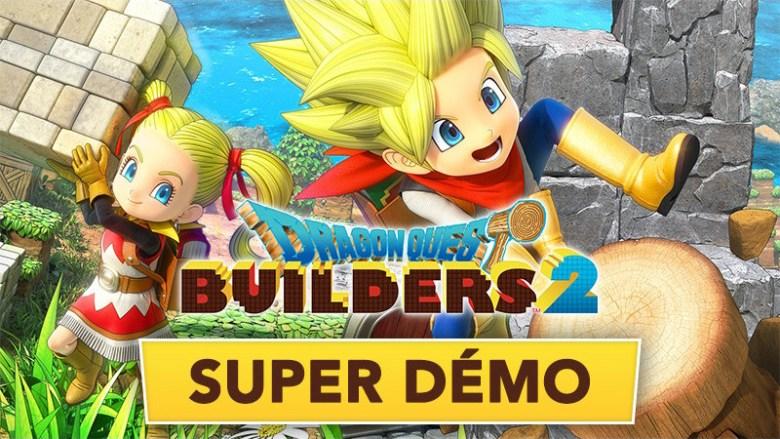 dragon-quest-builders2-super-demo