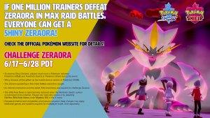 Pokemon-Zeraora