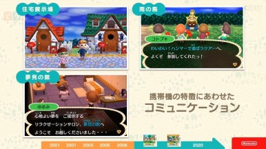 Animal Crossing 025