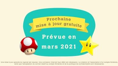 Animal Crossing New Horizons (1)