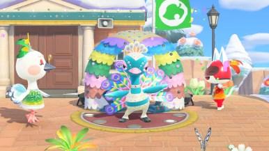 Animal Crossing New Horizons (3)