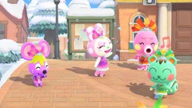 Animal Crossing New Horizons (4)