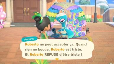 Animal Crossing New Horizons (8)