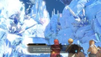 Atelier Ryza 2 Lost Legends & the Secret Fairy (17)