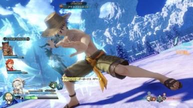 Atelier Ryza 2 Lost Legends & the Secret Fairy (6)