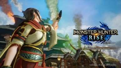 monster hunter rise demo (6)