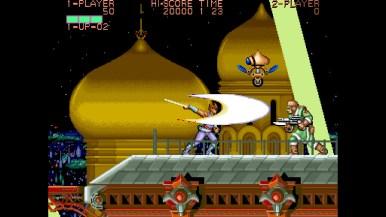 Switch_Capcom-Arcade_Screenshot_STRIDER_01