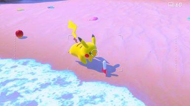 New Pokémon Snap (33)
