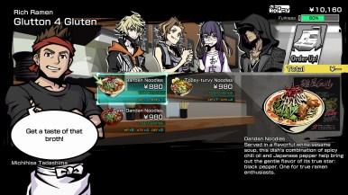 Food_shop01