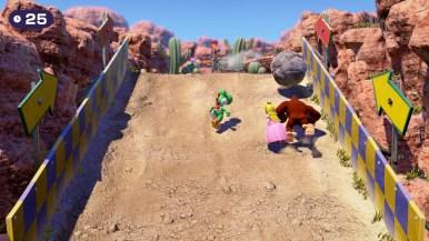 07 Switch_MarioPartySuperStar_AnnouncementSCRN_Game_BoulderBall