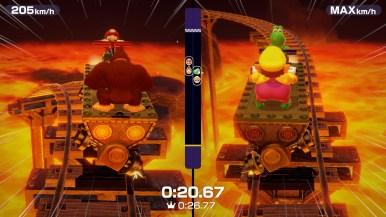 08 Switch_MarioPartySuperStar_AnnouncementSCRN_Game_HandcarHavoc