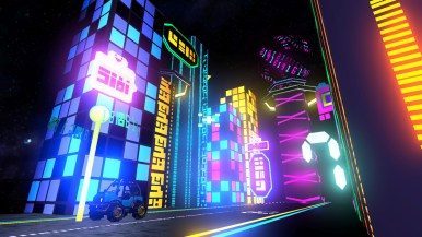 Game Builder Garage (14)