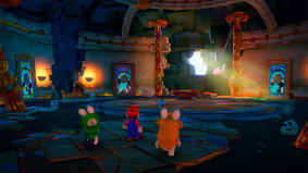 Mario-Rabbids-Sparks-of-Hope03
