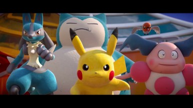 Pokemon-unite-25