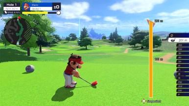 mario-golf-super-rush-11