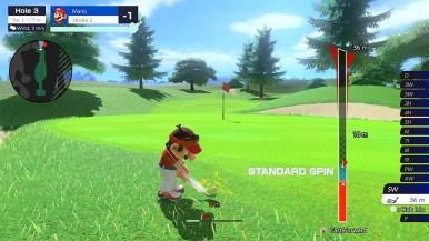 mario-golf-super-rush-3
