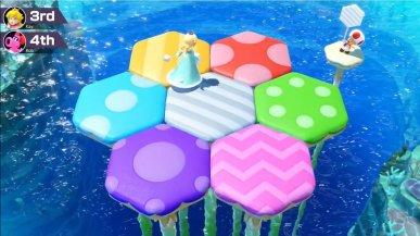 mario-party-mushroom-mix-up-1