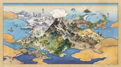 Légendes Pokémon Arceus (59)