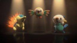 Pokémon Legends Arceus (1)