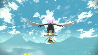 Pokémon Legends Arceus (13)