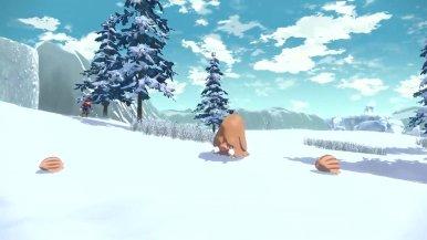 Pokémon Legends Arceus (18)